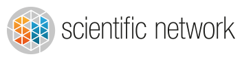 Scientific Network Logo